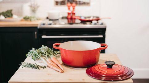3 recetas con quinoa fáciles de preparar y que te encantarán