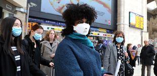 Post de Las 'pandemias de la estupidez': gripe A, malaria o el cólera detrás de los titulares