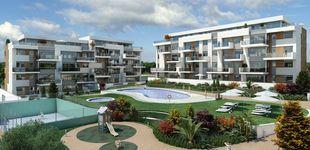 Post de Las confluencias de Podemos limitan el precio de venta de suelo público y pisos