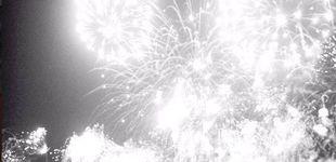 Post de Meghan y Harry se ponen (muy) románticos en su felicitación de Navidad