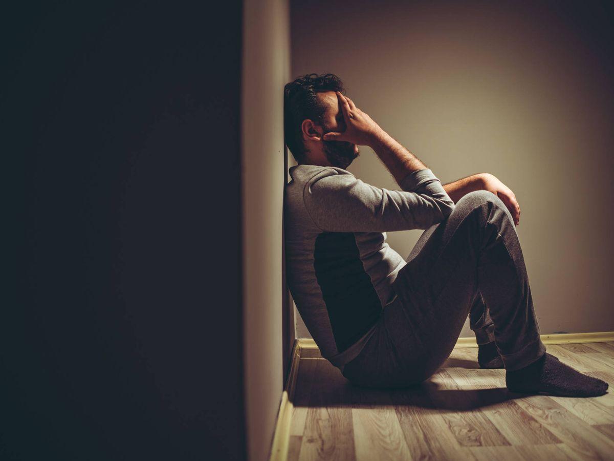 Qué hacer cuando nos vemos sobrepasados por las emociones y no sabemos cómo  actuar