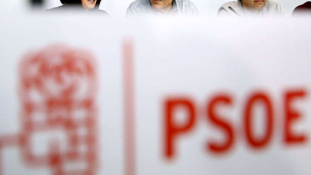 El PSOE recupera la banca pública y cuestiona la privatización de Bankia