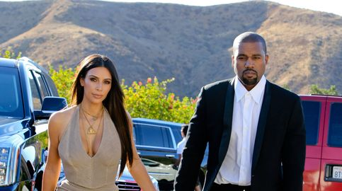 Kim Kardashian da la bienvenida a su tercera hija por vientre de alquiler