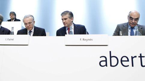 OHL vende la mitad de su participación en Abertis por 815 millones de euros