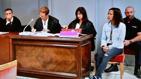 El TS confirma la prisión permanente revisable para Ana Julia por asesinar al niño Gabriel