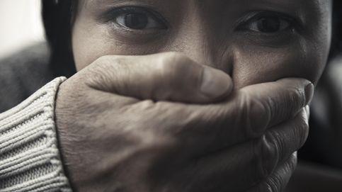 Las nuevas tecnologías, 'cómplices' en el maltrato adolescente