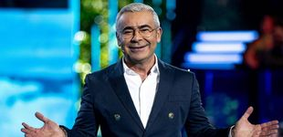 Post de Telecinco busca dar la estocada a 'Mask Singer' con Jorge Javier y 'Supervivientes'