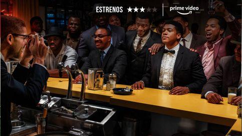 'One Night In Miami': la noche en que Malcolm X y Muhammed Ali arreglaron el mundo