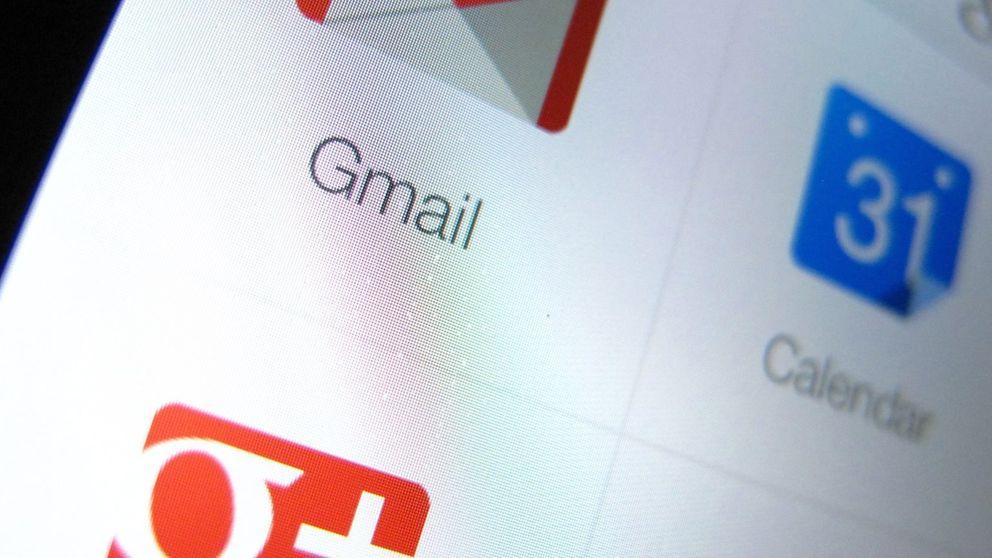 Herramientas para potenciar al máximo tu cuenta de Gmail