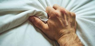 Post de Los trucos de los expertos para que los hombres tengan más orgasmos