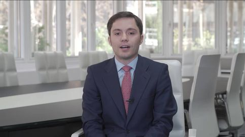 Santander AM: ¿Cómo afectan los emergentes a la inversión en mercados?