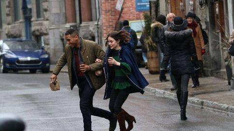 'Life Sentence', la nueva serie de la actriz Lucy Hale llega a The CW
