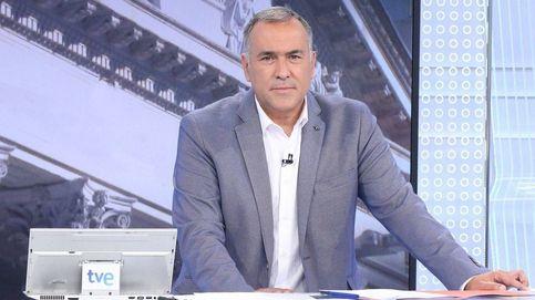 Xabier Fortes pone los puntos sobre las íes en la polémica con Cintora y TVE