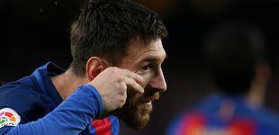 Post de El Barcelona se encomienda al Cholo, su mejor baza contra el Madrid