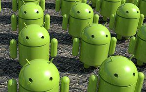 En materia de seguridad, ¿con cuál me quedo? ¿Android o iOS?