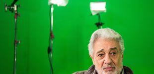 Post de Plácido Domingo: presunción de inocencia entre bambalinas
