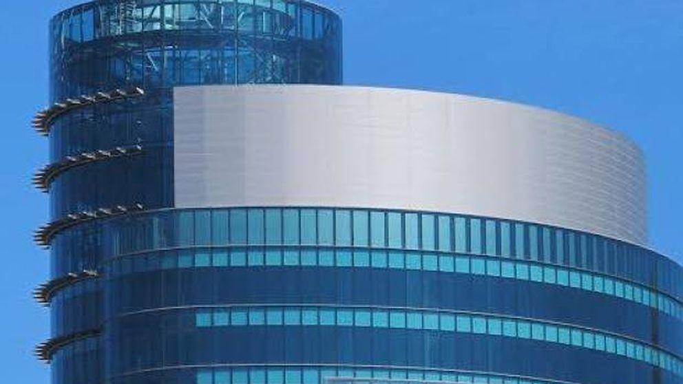 El Corte Inglés cambia de auditor: elige a EY tras alquilarle su edificio estrella