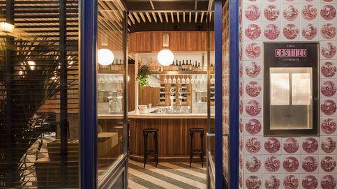 De Madrid a Sevilla: restaurantes (muy nuevos) que debes conocer en diciembre