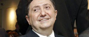 Los últimos amigos de Julio Ariza: Correa, Crespo, Conde, Vera y Losantos