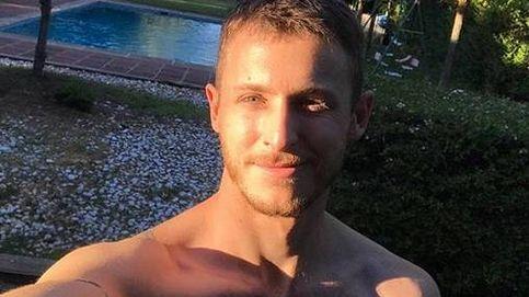 ¿Quién es Nicolás Coronado, concursante de 'MasterChef Celebrity 5'?
