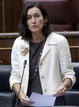Foto: El Tribunal de la UE declara ilegal el canon digital indiscriminado que se aplica en España