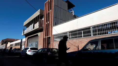 Prisión para otro sospechoso de la violación en Sabadell por intimidación ambiental