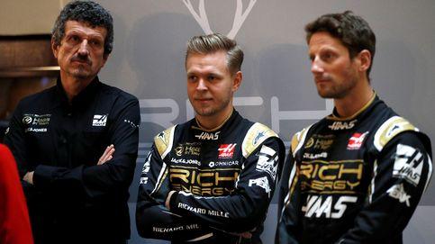 Los dos pilotos más temidos de la Fórmula 1 (y no son Hamilton ni Verstappen)