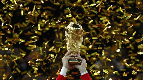 Cuando fuimos los mejores: España cumple cinco años como Campeona del Mundo