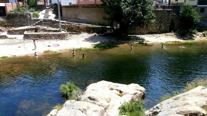 Fuente: Turismo Valle del Jerte