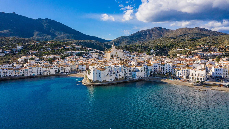 Descubre el pueblo más popular de cada provincia española (por si quieres ir en verano)