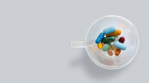 ¿Caducan las vitaminas que tengo en casa? Te conviene leer esto
