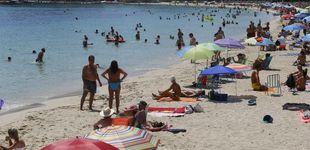 Post de Europa da un paso atrás: al menos 6 países recomiendan no viajar a zonas de España