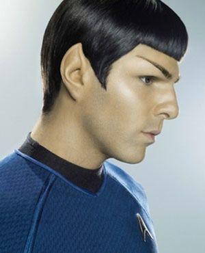 La nueva entrega de Star Trek tendrá una secuela