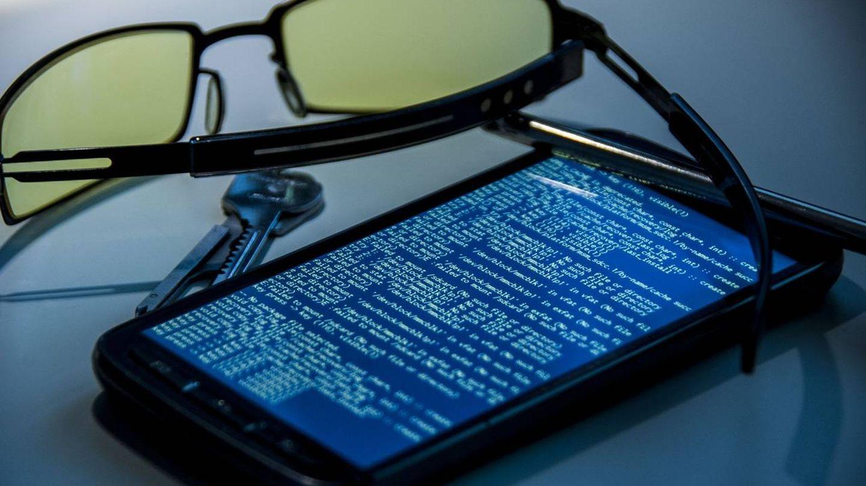 Los usuarios encontraron y eliminaron hasta 58.000 aplicaciones de este tipo de sus 'smartphones' (Imagen: PxHere)