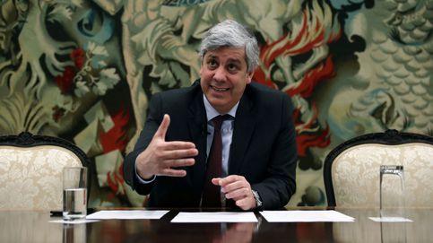 Los Veintisiete logran un acuerdo sobre la red de seguridad de 200.000 M para empresas