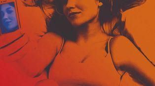 Orgasmos, voyeurs y polvos deprimentes: los libros de sexo son cosa de ellas