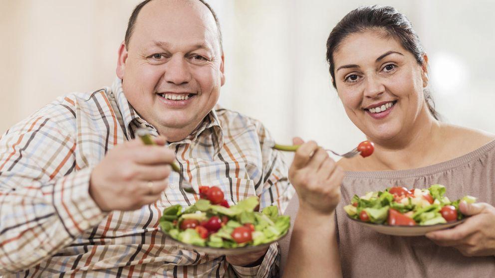 ¡Cuidado! No son todas 'light': las cuatro verduras que te hacen engordar