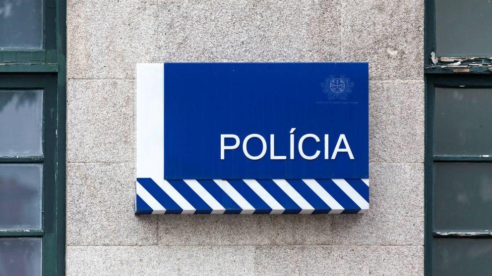 Prisión para el detenido por la presunta violación a una mujer transexual en Chueca