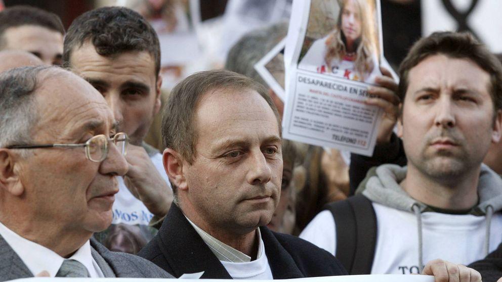 Perpetua revisable: el PP cita a las víctimas de ETA y de más asesinatos