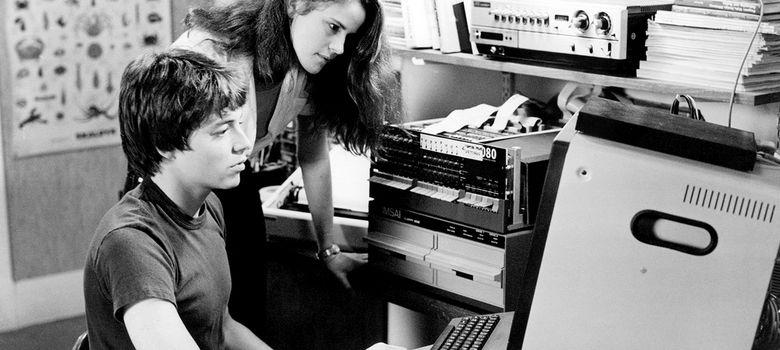 Foto: Siete momentos bochornosos de la tecnología en el cine
