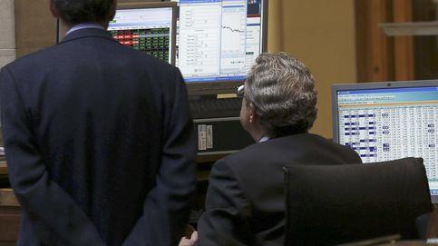 El Ibex pierde los 11.400 puntos, tras las dudas de un acuerdo sobre Grecia