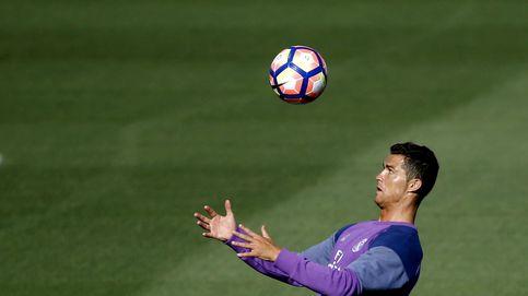 Cristiano volverá a un estadio tras dos meses y con ganas de desfogarse