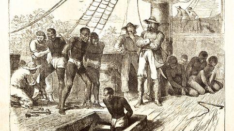 Las atrocidades de Pedro Blanco, el mayor esclavista de la historia de España