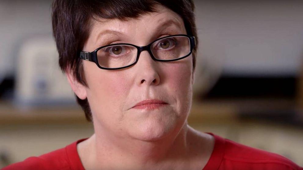 La mujer que resuelve los asesinatos que la policía no es capaz de solucionar