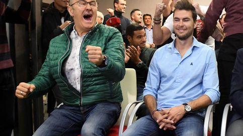 La Cultural Leonesa evita líos como ante el Real Madrid con cita previa para las entradas
