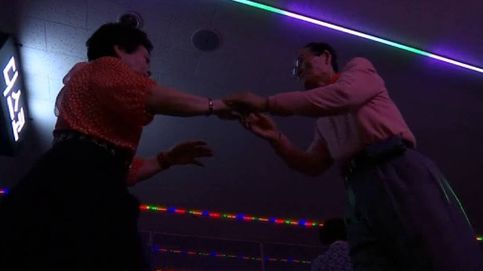Corea del Sur abre discotecas para combatir la soledad de la tercera edad