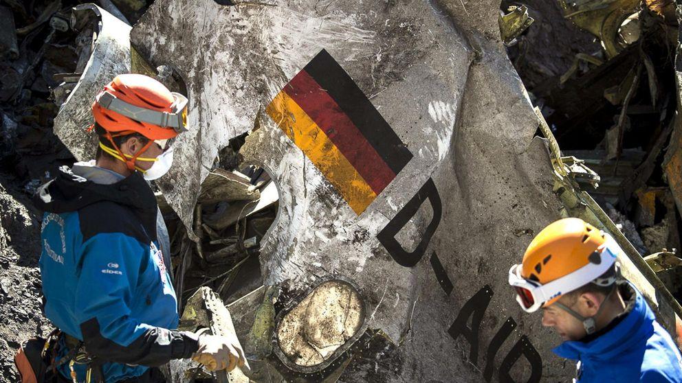 Indemnizaciones de Germanwings: pleitear en España puede suponer un 40% menos