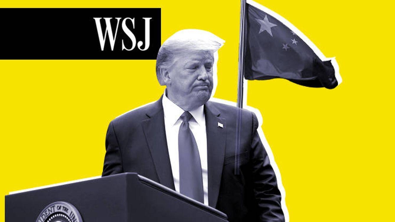 Guerra fría comercial: ¿están las empresas de Occidente en el bando adecuado?