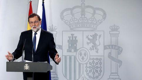 Junts Pel Sí pide al Parlament emprender acciones penales contra el Gobierno