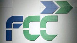 FCC se adjudica dos contratos de infraestructura ferroviaria por 123 millones
